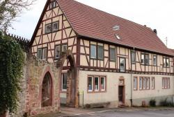 Buscher-Museum